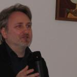 Presidente MCL Brescia