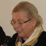 Presidente MCL Mantova