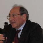 Presidente MCL Monza - Brianza