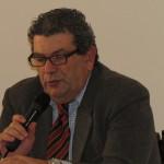 Consigliere prov.le MCL Brescia
