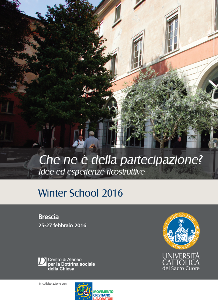 winter_mcl_2016